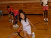 ymca-2003-photos-036