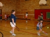 ymca-2003-photos-041