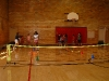 ymca-2003-photos-053