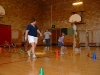 ymca-2003-photos-066