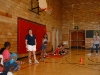 ymca-2003-photos-068
