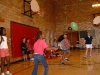 ymca-2003-photos-070