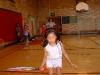 ymca-2003-photos-076
