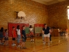 ymca-2003-photos-085