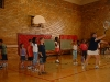 ymca-2003-photos-086