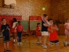ymca-2003-photos-090