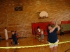 ymca-2003-photos-098