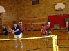 ymca-2003-photos-099_edited