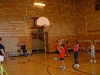 ymca-2003-photos-102